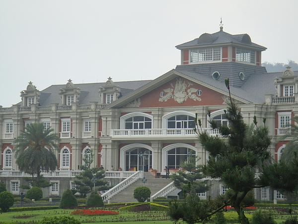 歐式宮廷建築.jpg