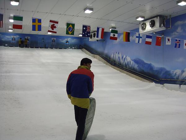 滑雪道.JPG