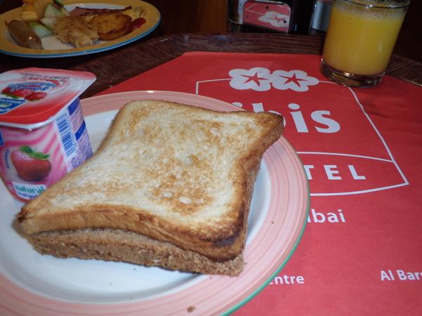 IBIS HOTEL的早餐.jpg