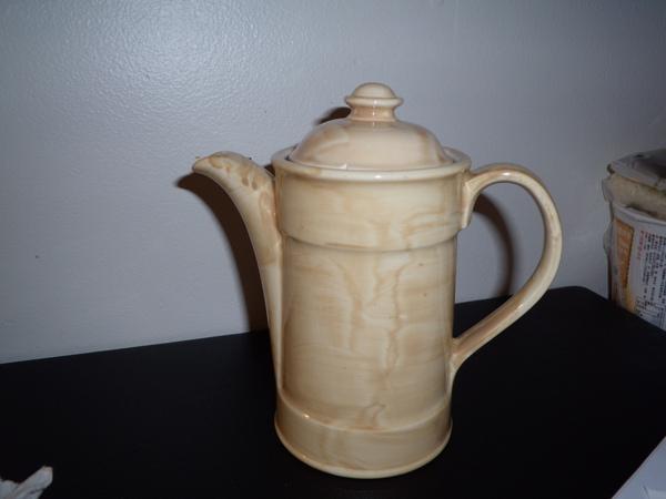 IBIS HOTEL 的茶壺 .jpg
