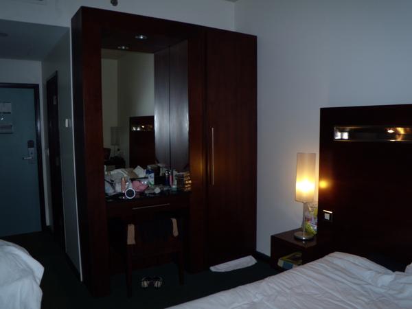 IBIS HOTEL一角.jpg