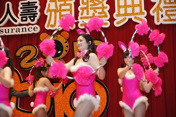 十強十傑頒獎 061.JPG