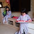 2014-03-14-08-03-49_photo.jpg