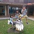 2014-01-20-18-25-16_photo.jpg