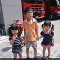 2013-08-17-09-58-02_photo.jpg