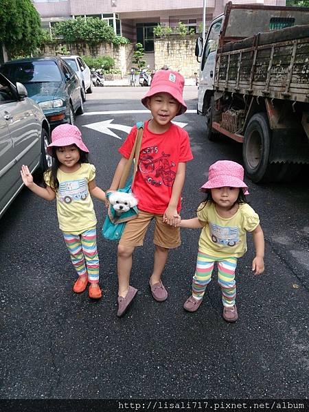 2014-04-27-09-14-39_photo.jpg