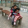 2014-03-23-14-55-07_photo.jpg