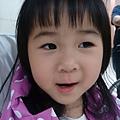 2014-05-26-23-19-16_photo.jpg