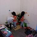 2014-05-22-16-39-41_photo.jpg