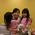 2014-05-09-21-49-20_photo.jpg