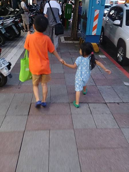 2014-06-26-18-40-35_photo.jpg