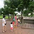 2014-06-29-16-13-20_photo.jpg