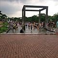 2014-06-29-16-12-31_photo.jpg