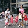 2014-06-29-16-07-20_photo.jpg