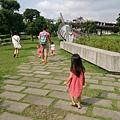 2014-06-29-15-11-27_photo.jpg