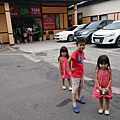 2014-06-29-13-06-44_photo.jpg