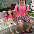 2014-06-28-15-05-57_photo.jpg