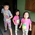 2014-06-28-14-19-15_photo.jpg