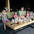 2014-06-28-13-47-36_photo.jpg