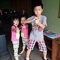 2014-06-28-14-18-15_photo.jpg