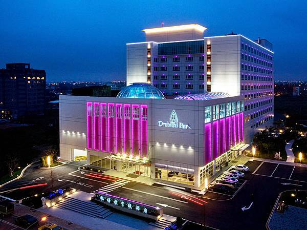 1003酒店外觀17sss(1)