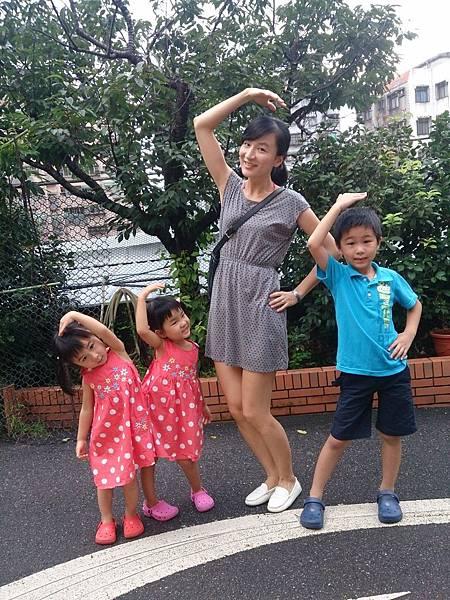 2014-07-08-17-27-06_photo.jpg