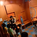 2014-07-12-14-02-21_photo.jpg
