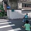 2014-07-12-13-13-18_photo.jpg