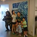 2014-07-12-13-18-13_photo.jpg