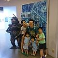 2014-07-12-13-18-25_photo.jpg