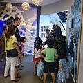 2014-07-12-13-24-11_photo.jpg