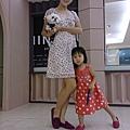 2014-07-26-16-34-26_photo.jpg