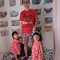 2014-07-26-16-15-54_photo.jpg
