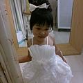 2014-07-26-14-40-33_photo.jpg