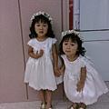 2014-07-26-12-57-50_photo.jpg