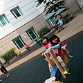 2014-10-15-12-21-36_photo.jpg
