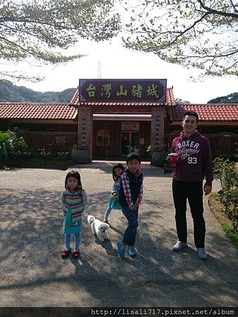 2014-12-07-11-15-43_photo.jpg