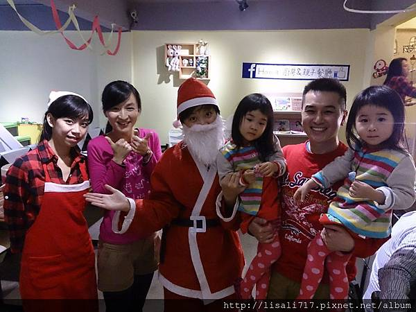 2014-12-14-14-35-25_photo.jpg