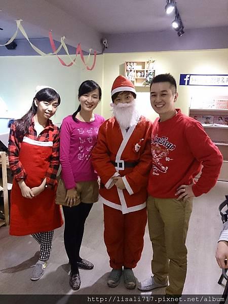 2014-12-14-14-34-24_photo.jpg