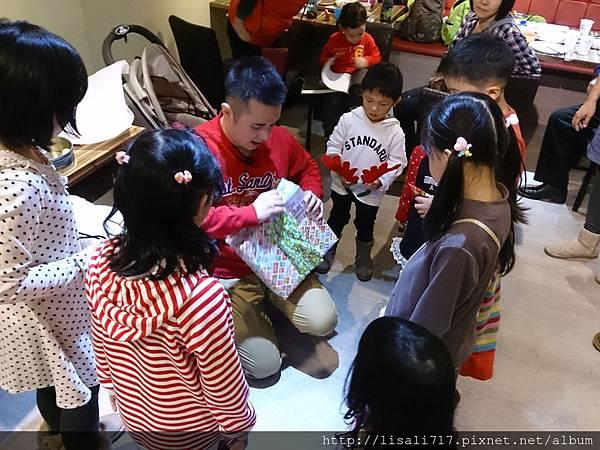 2014-12-14-14-04-53_photo.jpg