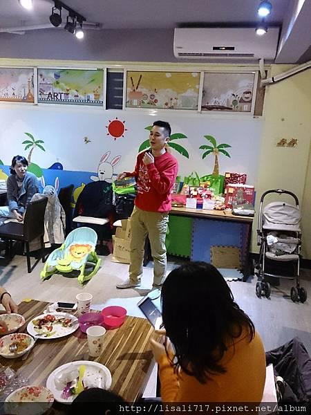 2014-12-14-13-50-35_photo.jpg