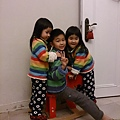 2014-12-27-18-05-33_photo.jpg