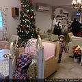2014-12-27-17-00-55_photo.jpg