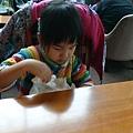 2015-02-01-10-34-58_photo.jpg