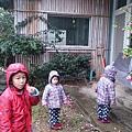 2014-12-27-15-35-22_photo.jpg