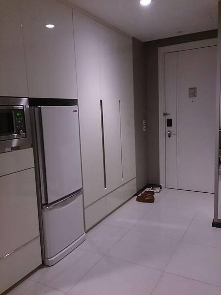 T21冰箱