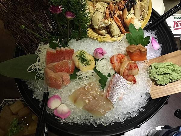 生魚片3.jpg