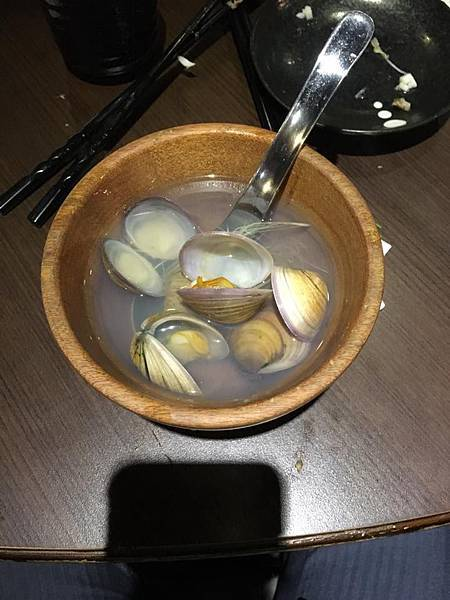 蛤蠣湯.jpg