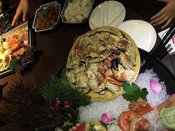 麵包蟹.jpg