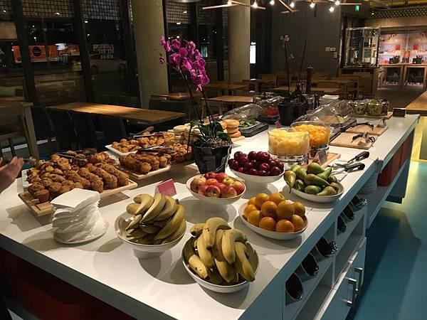 飯店早餐3.jpg